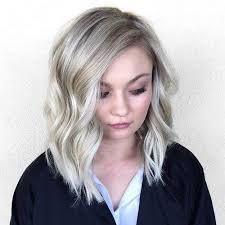 flattering the hairstyles for with chins best 25 haircuts for fat faces ideas on pinterest short