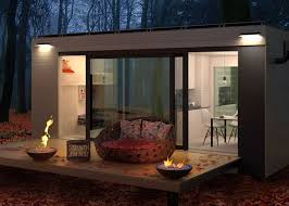 House Design Mac Review The Futteralhaus Tiny House Review Ireviews