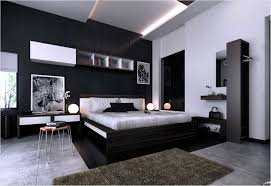 Modern Mens Bedroom Designs Modern Guys Bedroom 5 Bedroom Modern Bed Designs Wall Paint Color