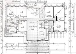 Sloping Block House Plans A Dream House For Trish Another Step Forward
