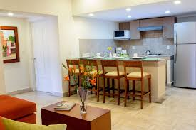 Two Bedroom All Inclusive Resorts Book Velas Vallarta Suites Resort All Inclusive Puerto Vallarta