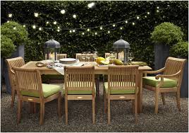 Backyard Improvement Ideas by Backyards Chic Remarkable Backyard Party Ideas Images Decoration