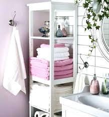ikea bathroom vanity ideas ikea bathroom corner cabinet wonderful ideas corner furniture shelf