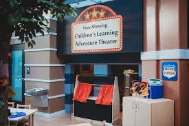 free event carnival soiree at children u0027s learning adventure