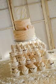 pearl cake topper free keepsake upgrade pearl wedding cake topper monogram with