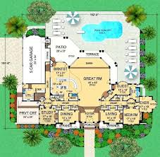 monsterhouse plans monster house plans luxury style house plans square foot home 1