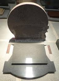 tombstone for sale cheap china heastone tombstone monument gravestone for sale