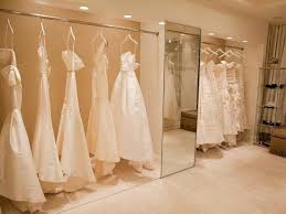 wedding shops the best bridal shops in chicago for the wedding dress