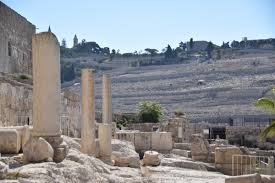 The Holy Land An Armchair Pilgrimage Biblical Israel Tours Holyland Christian Israel Tours