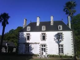 chambre d hote morvan chambre d hôtes au chateau miniac morvan location de vacances
