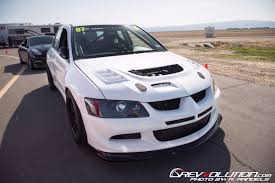 subaru evo modified shifts3ctor lease locators racing 1100hp evo 8 llevo by english