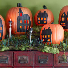 Halloween Decorations Cute Halloween Ideas 2017 Fun Halloween Decor And Food Country