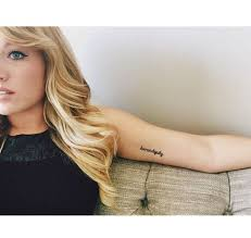 inner arm tattoos female download upper inner arm tattoo 17