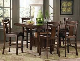 dining room sets for small rooms to go glass table formal tables creative dining room tables for small spaces rooms to go outlet sets key west set