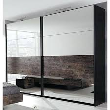 chambre armoire armoire chambre adulte armoire avec miroir pas cher armoire penderie