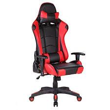comparatif fauteuil de bureau fauteuil de bureau luxe le comparatif pour 2018 meubles de bureau