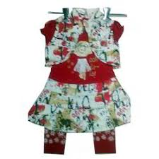 kids cotton dress in kolkata west bengal children cotton dress
