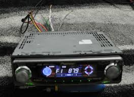 pioneer deh p3600 wiring schematics on popscreen