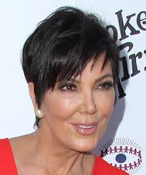 kris jenner hair 2015 kris jenner hairstyles for 2018 celebrity hairstyles by