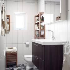 Bathroom Cabinets Ikea by 59 Best Bathroom Ideas U0026 Inspiration Images On Pinterest