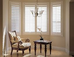 Windows Without Blinds Decorating About S Window Coverings