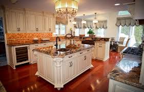 Diy Kitchen Island Ideas Kitchen Exquisite Custom Kitchen Islands As Well As Cabinet