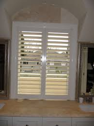 coastal shutters and blinds gallery window blinds u0026 shutters
