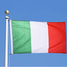 Italian Flag Images Buy Italian Flags And Get Free Shipping On Aliexpress Com