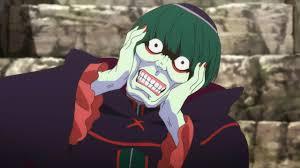 subaru anime character re zero kara hajimeru isekai seikatsu 22 anime evo