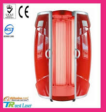 red light tanning bed reviews excellent high performance collagen machine infra red light therapy