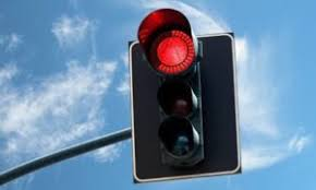 red light camera violation nyc red light ticket nyc vtl 1111d1 traffic light lawyer