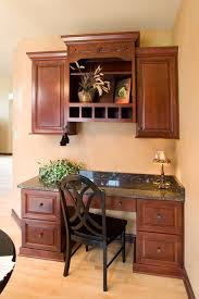 custom specialty cabinets romar cabinet and top company