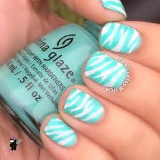 green and white nail designs images nail art designs