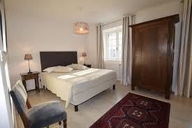 chambre d hote cote d emeraude chambres et table d hôtes au cœur de la baie du mont michel
