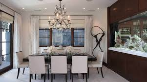 dining room noticeable dining room art deco prodigious dining