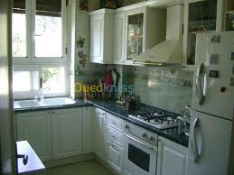 cuisine design algerie cuisine ign en cuisine at home cethosia me