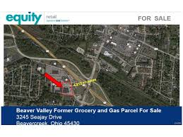 Ohio Reciprocity Map by 3245 Seajay Drive Beavercreek Oh S Renee Tinsley