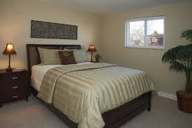 Small Bedroom Staging Home Staging Tricks To Enlarge Your Small Bedroom With Regard To