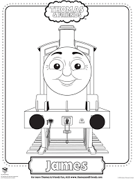 thomas friends coloring pages thomas washed coloringstar