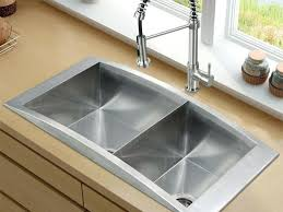 Lowes Kitchen Sinks Lowes Kitchen Sinks Bloomingcactus Me