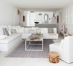 Fashion Home Interiors Villa Mandarina High Fashion Home Blog