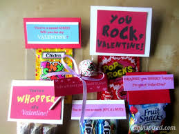 candy valentines diy candy valentines with a free printable diy inspired
