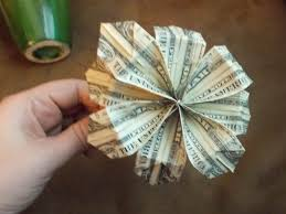 Flowersbybillbush Montreal Postal Code Map - how to make a simple bouquet of origami money flowers
