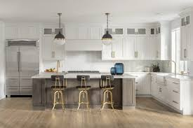 kitchen cabinet renovation ideas easy kitchen renovation ideas of 2019 the cabinet center