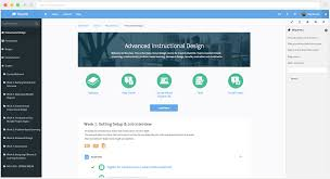 moodle theme api best moodle themes for engaging and attractive websites