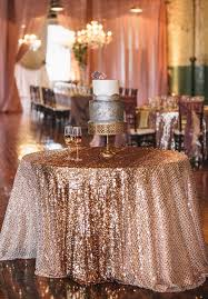 Linens For Weddings Which Wedding Vendors Will You Choose To Be Part Of Your Wedding