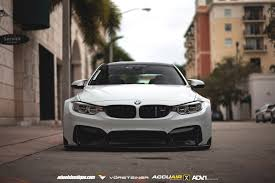widebody cars alpine white vorsteiner bmw gtrs4 widebody project