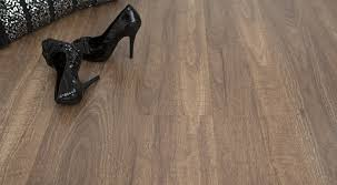 Laminate Flooring Ac Rating What Does Your Floors Ac Rating Mean Airstep Flooring