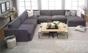 Cheap Living Room Furniture Sets Under 300 by Furniture Big Lots Omaha Discount Furniture Nashville Big