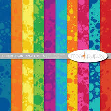 803 best moo u0026puppy digital scrapbook paper images on pinterest